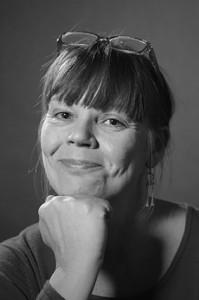 Kirsi Mattila